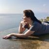 Наталья, 48, г.Геленджик