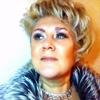Елена, 54, г.Нижний Ингаш