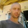 Kenneth burchfield, 33, г.Атланта