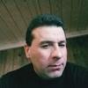 Джасур, 38, г.Загорянский