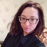 Наталья, 22, г.Орел
