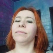 ирина 37 Витебск