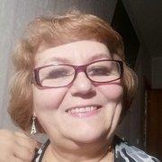 Людмила, 30, г.Стерлитамак