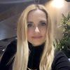 Вася, 43, г.Москва