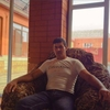Адам, 43, г.Грозный