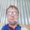 Павел, 37, г.Одинцово