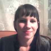 Татьяна 27 Родино