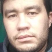 Сергей, 30, г.Рославль