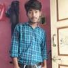 Vijay Kumar, 21, Пандхарпур