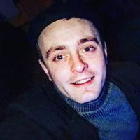 Роман, 22 роки, Терези, Київ