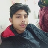 Sameer, 20, г.Gurgaon