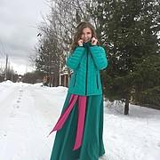 Таня, 41, г.Черняховск