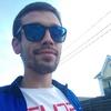 Евгений, 26, Бровари