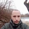 Димасик, 31, г.Серпухов