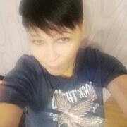 Диана, 39, г.Самара