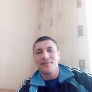 Ник, 42, г.Спасск-Дальний