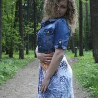 Катарина, 29 лет, Водолей, Минск
