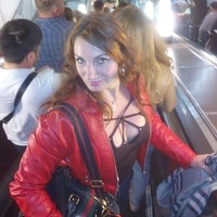 Mari, 39 лет, Лев, Санкт-Петербург