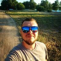 Иван, 33 года, Стрелец, Санкт-Петербург