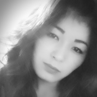 Малика, 27 лет, Весы, Тасбугет