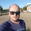 Aleksandr, 37, г.Сарагоса