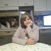 Ольга, 42, г.Неман