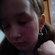 Анастасия, 19, г.Белебей