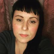 Людмила Владимировна, 45, г.Кызыл