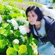 Мередит Певчевская, 23, г.Серпухов