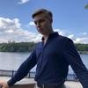 Никита, 22, г.Ульяновск