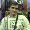 Андрей, 43, г.Серпухов