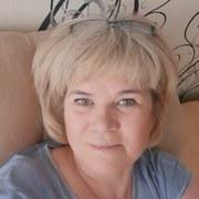 эля, 51, г.Казань