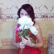 Ирина Курлыгина 38 лет (Рак) на сайте знакомств Гуся Хрустального