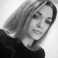 Татьяна, 32 года, Козерог, Самара