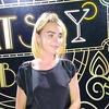Наталья, 33, г.Тында
