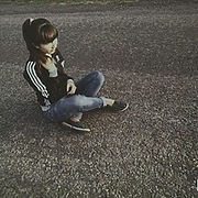 Алина, 24, г.Покровск