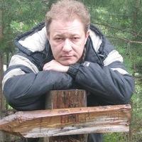 Виталий, 50 лет, Козерог, Омск