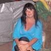 Alina, 31, Torzhok