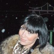 Евгения, 28, г.Находка (Приморский край)