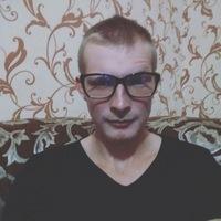 Алекс, 27 лет, Водолей, Симферополь