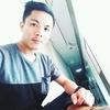 berman, 24, г.Джакарта
