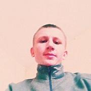 Гимбат, 26, г.Буйнакск