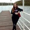 Antonina, 28, г.Choiny
