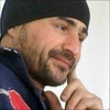 Riyo, 39, г.Тегеран