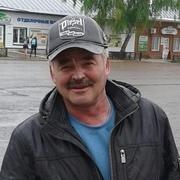 Сергей 56 Бийск