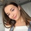 Екатерина, 19, г.Санкт-Петербург