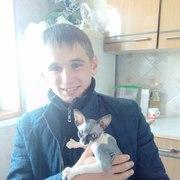 Дмитрий, 25, г.Ленинск