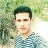 Абуали ❤ ❤, 30, г.Душанбе