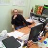 Алексей, 46, г.Кировск