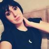 Алина, 27, г.Воронеж